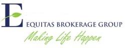 Equitas Brokerage Group Logo